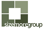 Sizemore Group